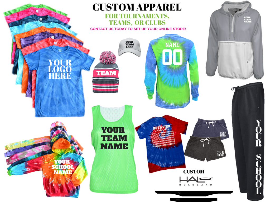 custom-jant-girl-apparel.png