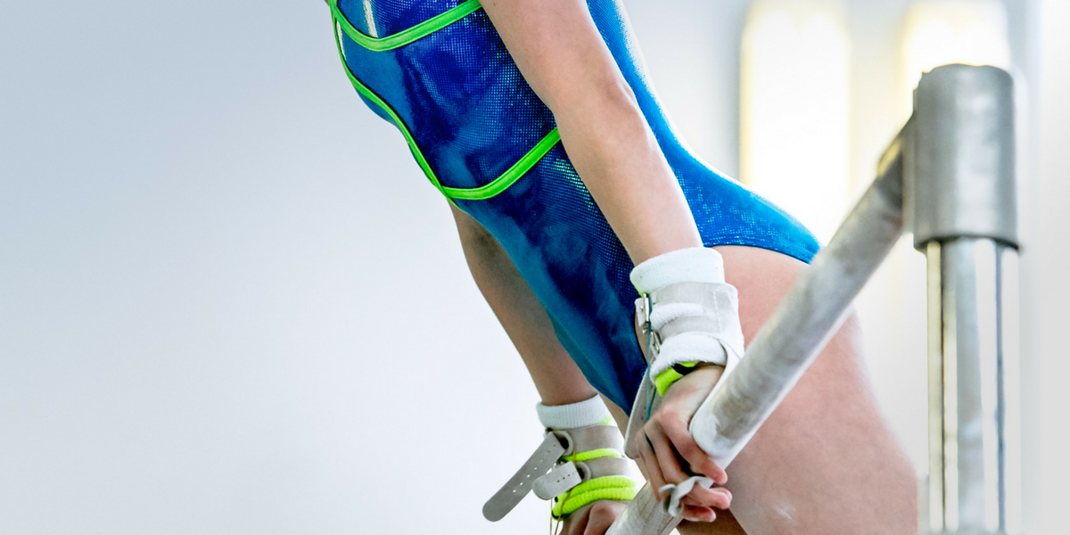 gymnastics-stock-photo-for-carousel.png