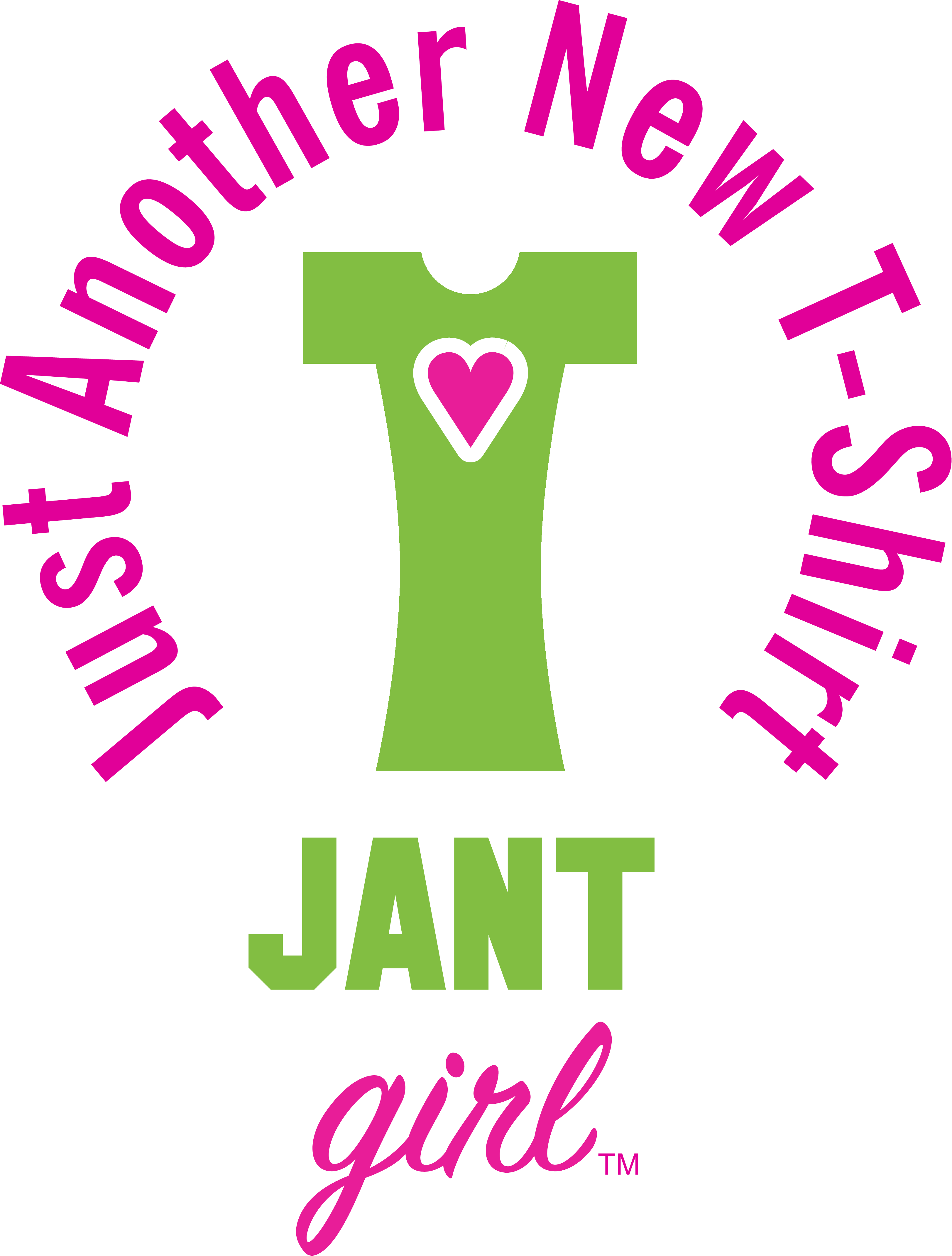 jant-girl-just-another-new-t-shirt.png
