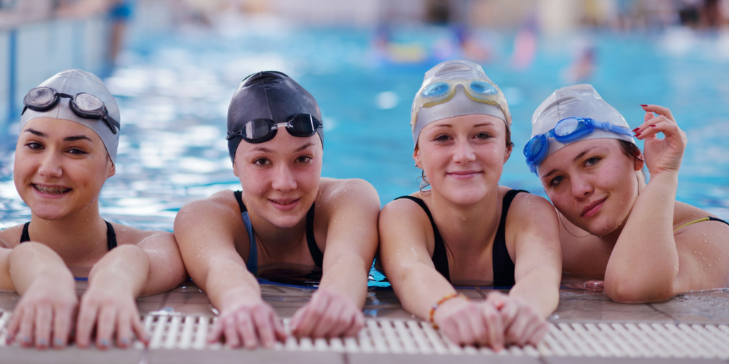 swimming-stock-photo-reg-size.png