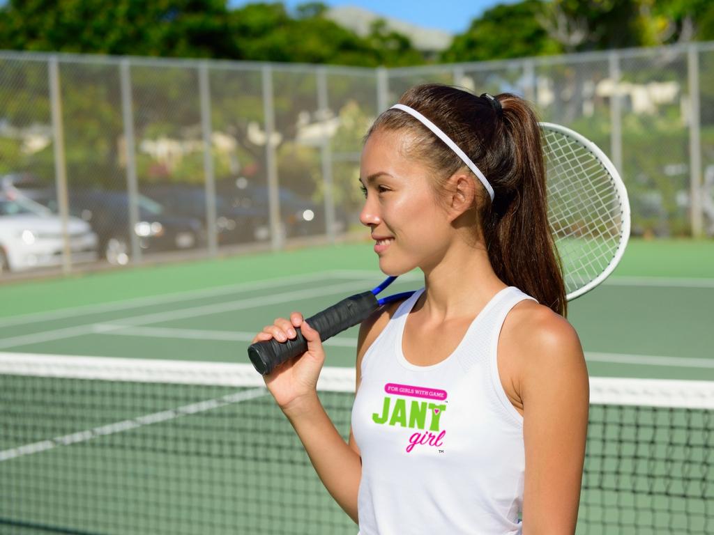 tennis-homepage-for-jant-girl-website.jpg